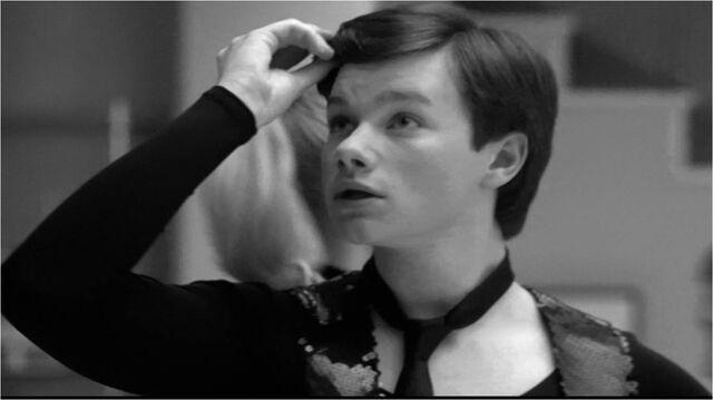 File:Kurt is my Babe.jpg