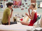 Glee-Heather-Morris-Gold 610