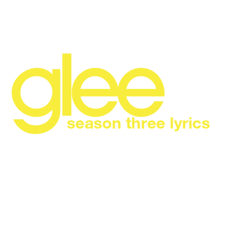 File:Glee4444.png