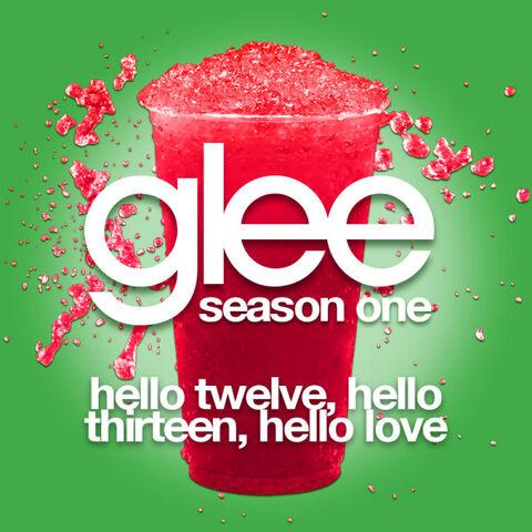 File:Hello Twelve, Hello Thirteen, Hello Love - Two.jpg