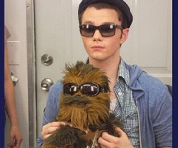 File:Chewie thumb-1-.jpg