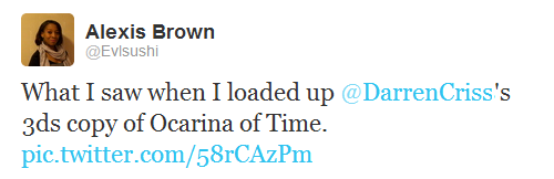 File:Darren twitter1.png
