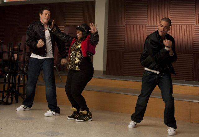 File:Glee11222.jpg