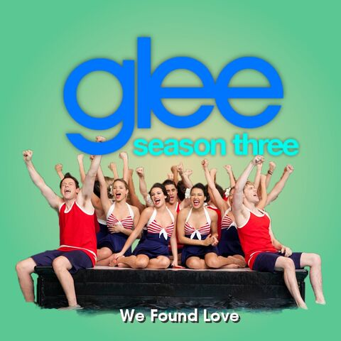 File:New Directions We Found Love.jpg