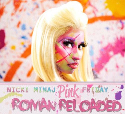 File:Nicki-minaj-s-pink-friday-roman-reloaded-tracklisting-revealed.jpg