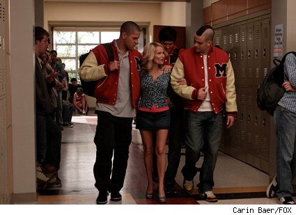 File:Glee-april-rhodes-1256645909.jpg
