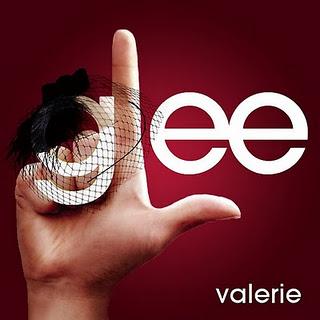 File:Glee Cast - Valerie Lyrics.jpg