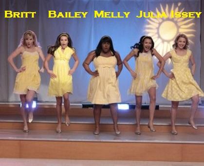File:Gleegirls01.jpg