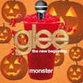 Thumbnail for version as of 14:12, November 20, 2011
