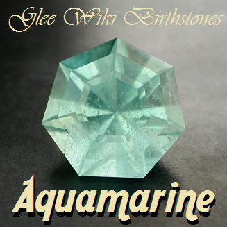 File:Aquamarine.png