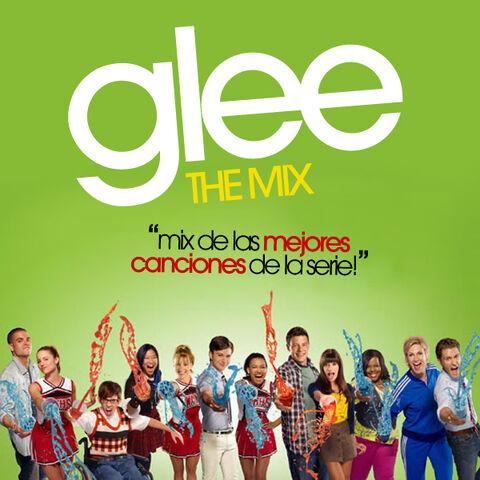 File:Glee-MegaMix 2010.jpg