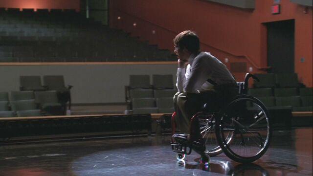 File:Glee109-00220.jpg