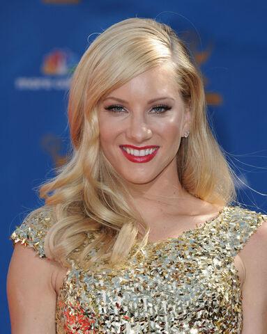 File:Heather+Morris+Long+Hairstyles+Long+Curls+3z-Vhm6iAKbl.jpg