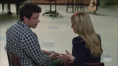 File:Normal glee-109-0199.jpg