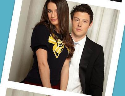 File:Glee-Cast-Fox-Photo-Booth-Photo-Shoot-glee-11379664-405-310.jpg