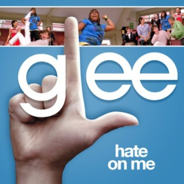 File:371px-Glee - hate2.jpg