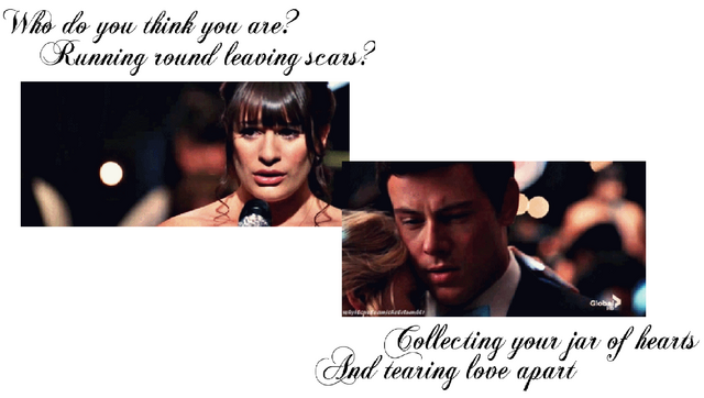 File:Finchel jar of hearts.png