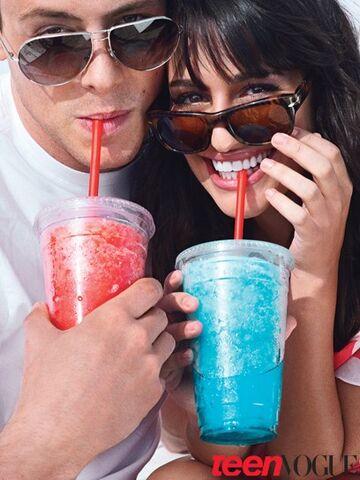 File:Glee teen vogue.jpg