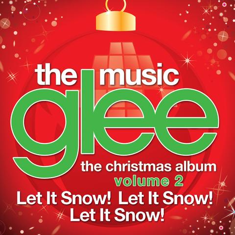 File:Let It Snow! Let It Snow! Let It Snow!.png