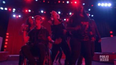 File:Blame It Glee.jpg