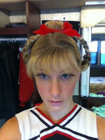 File:Christmas Special- Heather Morris.jpg