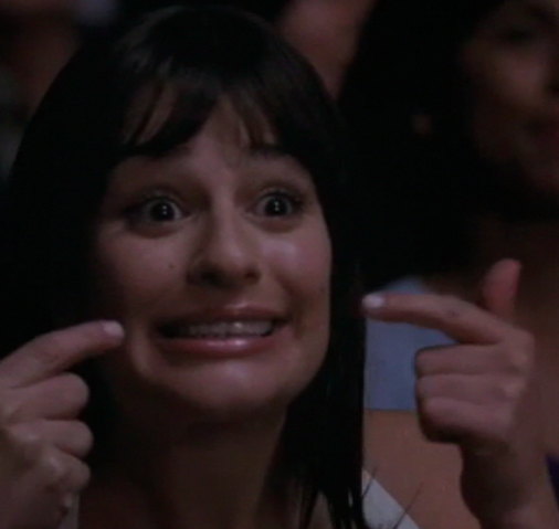 File:RachelBerryApproves.png