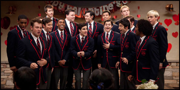 File:The-warblers-glee.jpg
