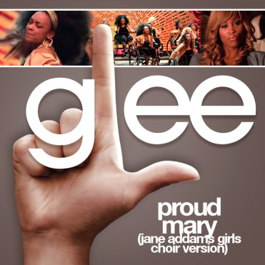 File:371px-Glee - proud mary 2.jpg