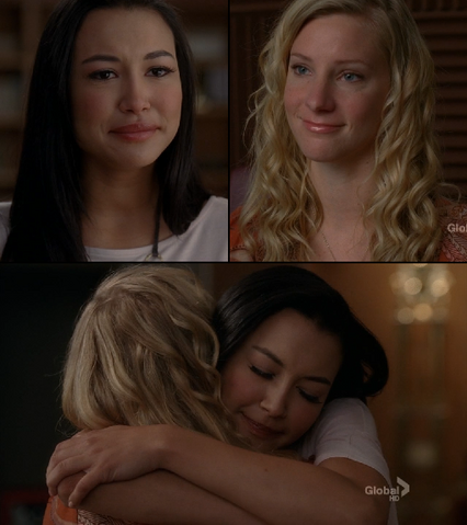 File:Brittana rumours.png