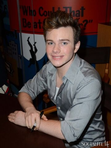 File:Chris-colfer-strolls-through-new-york-5.jpeg