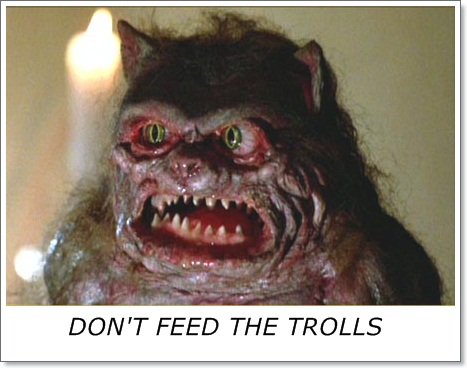 File:Ghoulies2.jpg
