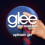 File:Uptown Girl.jpg