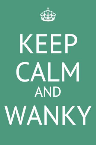 File:Wanky.png
