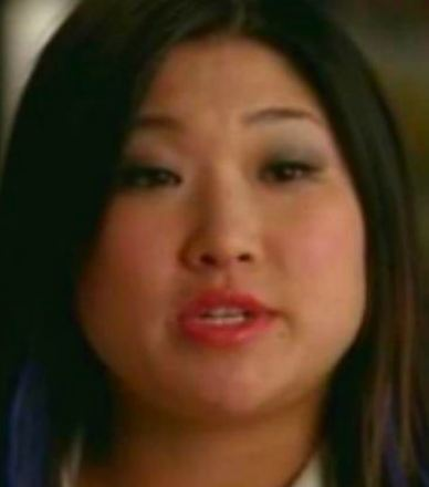 File:Tina Cohen-Chang 2.jpg