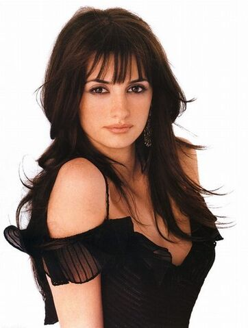 File:Images penelope cruz-1297626892-1-.jpg
