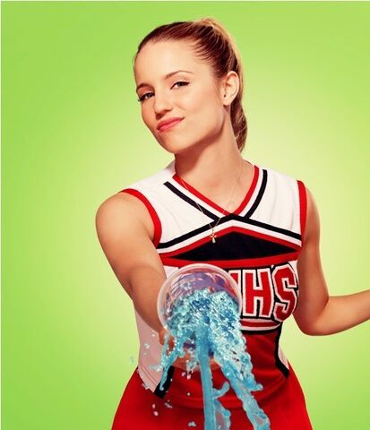 File:Lucy quinn fabray.jpg