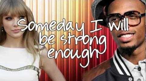 Thumbnail for version as of 15:13, September 7, 2012