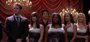 Glee-2x09