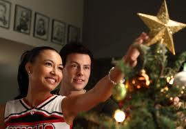 File:Glee48.jpg