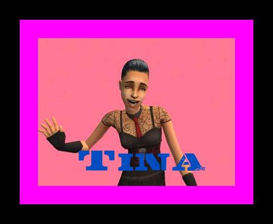 File:Tina Sim.jpg