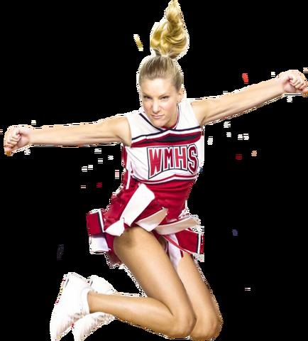 File:Brittany dodgeballed jumping.png