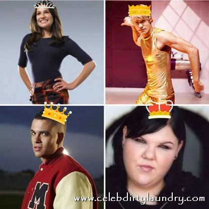 File:Glee-Leak.jpeg
