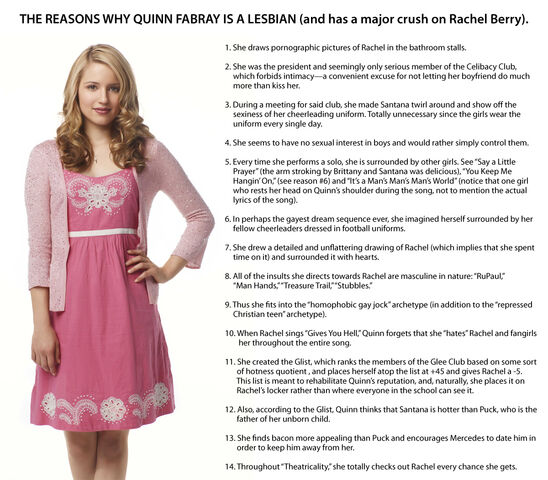 File:The Truth About Quinn Fabray by JewelOfSong.jpg