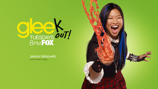File:Glee-Season-2-glee-15799744-1920-1080.jpg