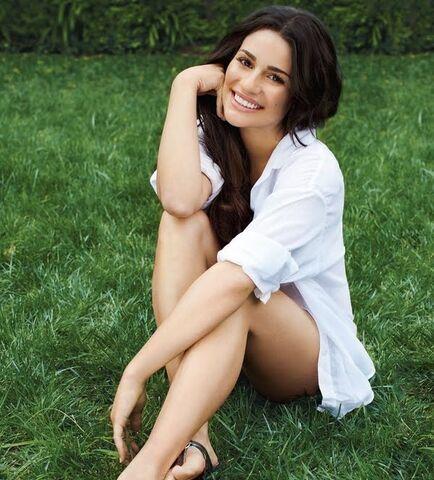 File:Lea-Michele-Women-s-Health-Photoshoot-glee-12116177-600-816.jpg