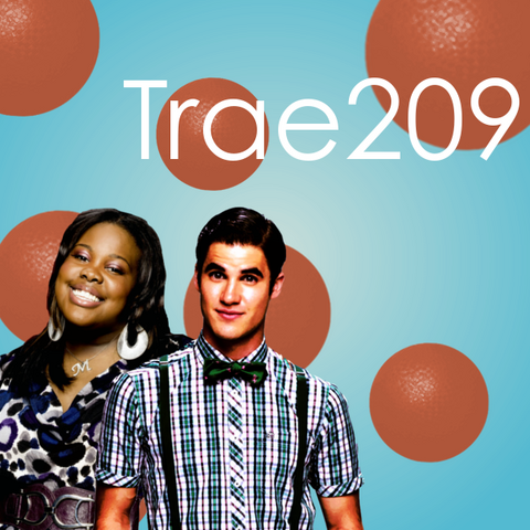 File:Trae209Icon.png