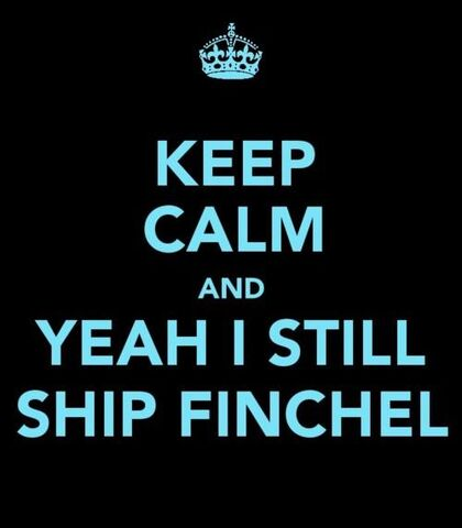 File:Keep calm yeah i still ship finchel.jpg