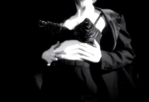 File:Madonna-9.jpg