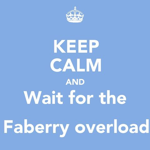 File:Faberry overload.jpeg
