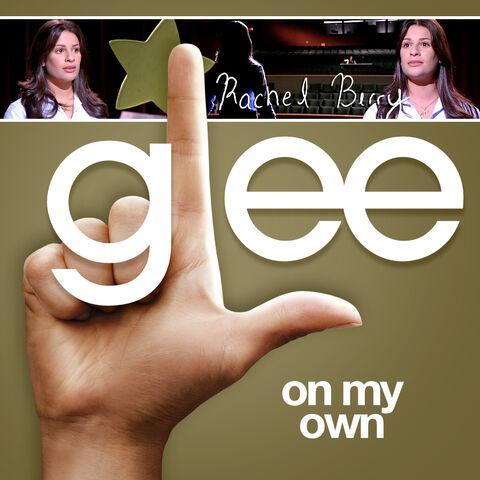 File:Glee - on my own.jpg